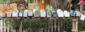 Virginia Eaton May 7 SNOL mailboxes-1002535