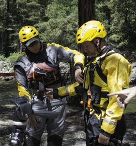 SAR_Gear_and_Swift_Water_Rescue_Demonstration_-_Photo_by_Virginia_Lazar