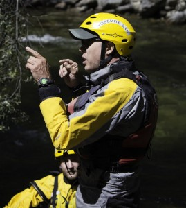 SAR_Moose_Mudlow_talks_about_river_safety_in_SAR_demo_2013_-_Photo_by_Virginia_Lazar