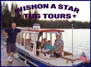 Millers Landing Wishon A Star with Gary Griggs from Facebook
