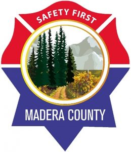 Public Safety Madera County sm