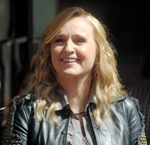 MelissaEtheridgeHWOFSept2011 by Angela George (1)