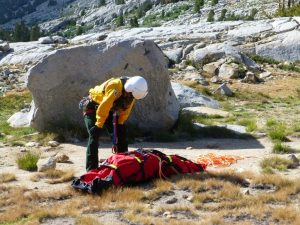 Wendy Fisher Helicopter Rescue Dusy Basin (2)
