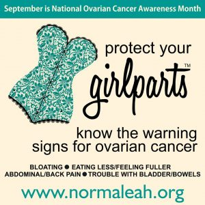 ovarian-cancer-awareness-month-protect-your-girl-parts