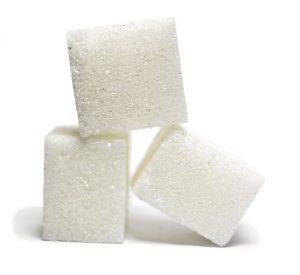 virginia-eaton-snol-sugar-lump-sugar-549096
