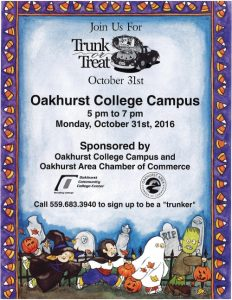 trunk-n-treat-flyer_med