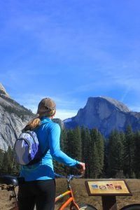 yosemite-madera-visitors-bureau-yos_social_2015_lawson-1_ed_web-2