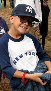 codys-crew-2016-als-walk-fresno-courtesy-cody-decked-out-in-yankees-gear-heather-alshire