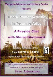 fireside-chat-mariposa-museum-talk-2016-nov