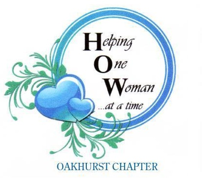christian singles in coarsegold Meet loads of available single women in oakhurst with mingle2's oakhurst dating  services  mingle2 is full of hot oakhurst girls waiting to hear from you   women | oakhurst christian dating | oakhurst black singles | oakhurst asian  women.