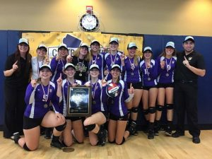 minarets-volleyball-photo-from-andrew-low-post-in-minarets-foundation-inc-2016-nov-17