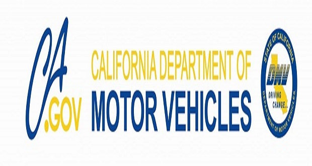 New dmv laws for 2018 sierra news online for California department of motor vehicles sacramento