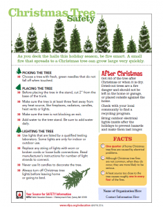 christmas-tree-fire-safety