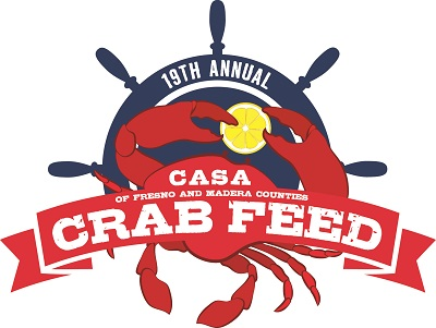 Casa of fresno and madera counties 19th annual crab feed - Fresno home and garden show 2017 ...