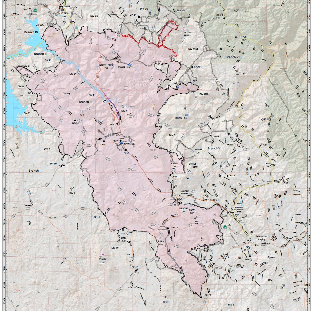 Detwiler Fire map 7 29 17 |