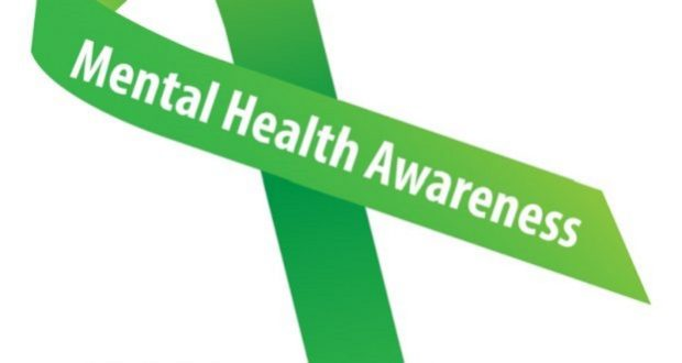Be Aware Take Care Mental Health Is Part Of Life Sierra News Online