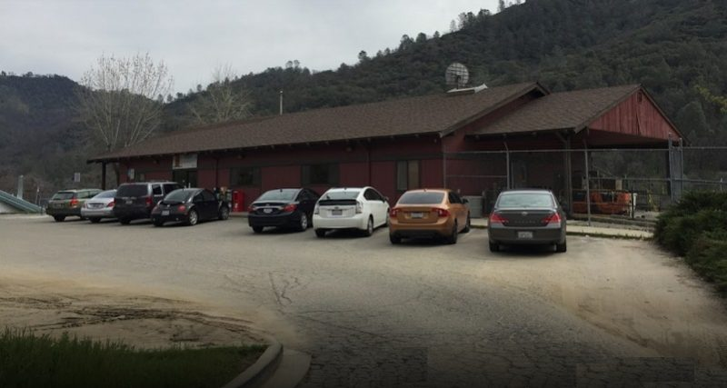 coarsegold post office to close lobby at night due to vandalism sierra news online