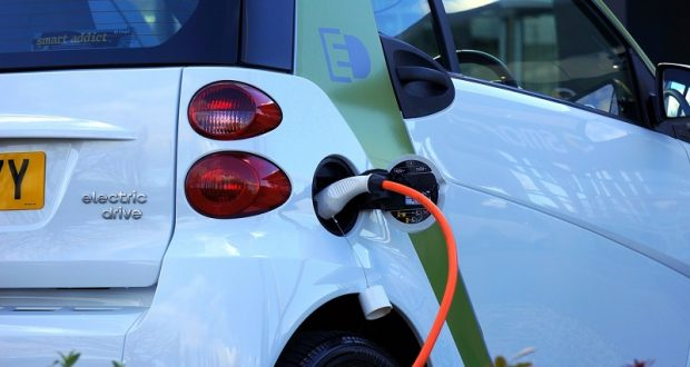 Get A 3 000 Rebate When You Electric Or Hybrid Vehicle