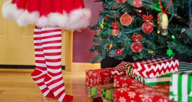 the big local list of christmas and holiday happenings sierra news