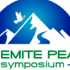 Yosemite Peace Symposium Logo