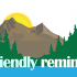 Image of Yosemite Lakes Park logo