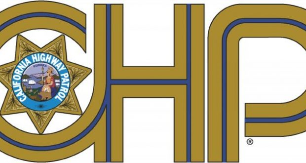 Picture of the CHP logo.