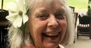 Image of Cynthia Ann Radliff.