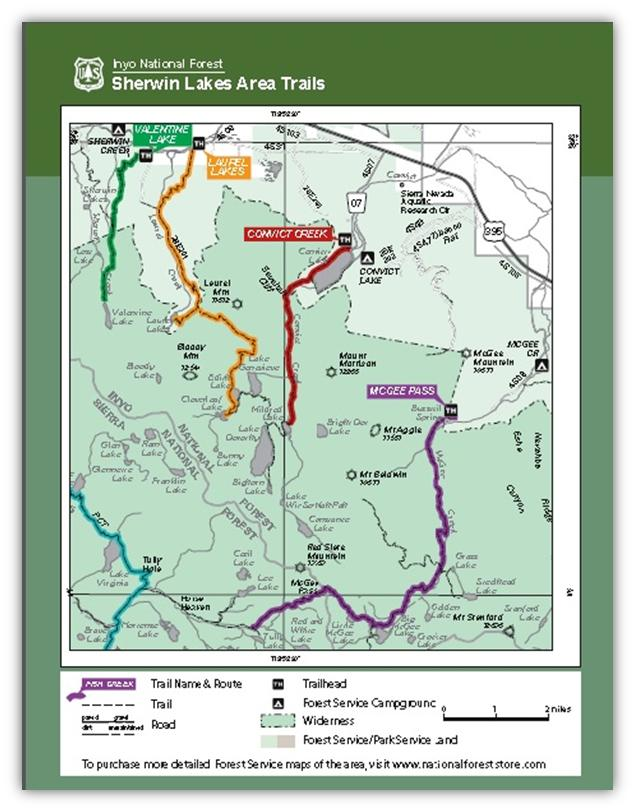 yosemite national park attractions map with Hiking With Sally On The Mcgee Pass Trail on Mono Lake additionally High Sierra Rv C ground Oakhurst Ca moreover Devils Bridge moreover Yosemite National Park furthermore yosemite.