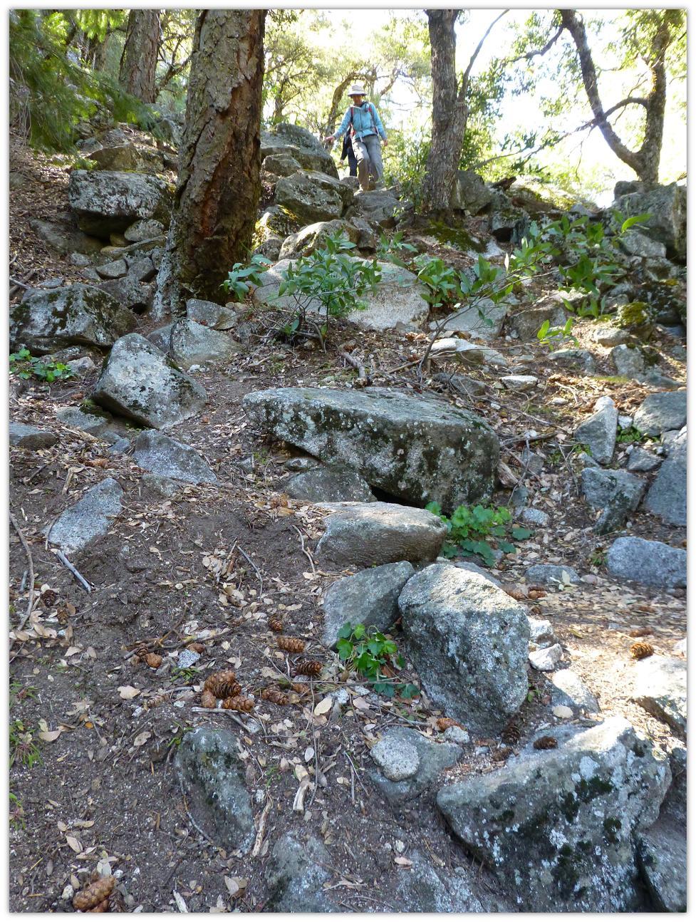 Sierra Point 16