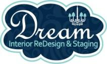 Dream It Create It Logo