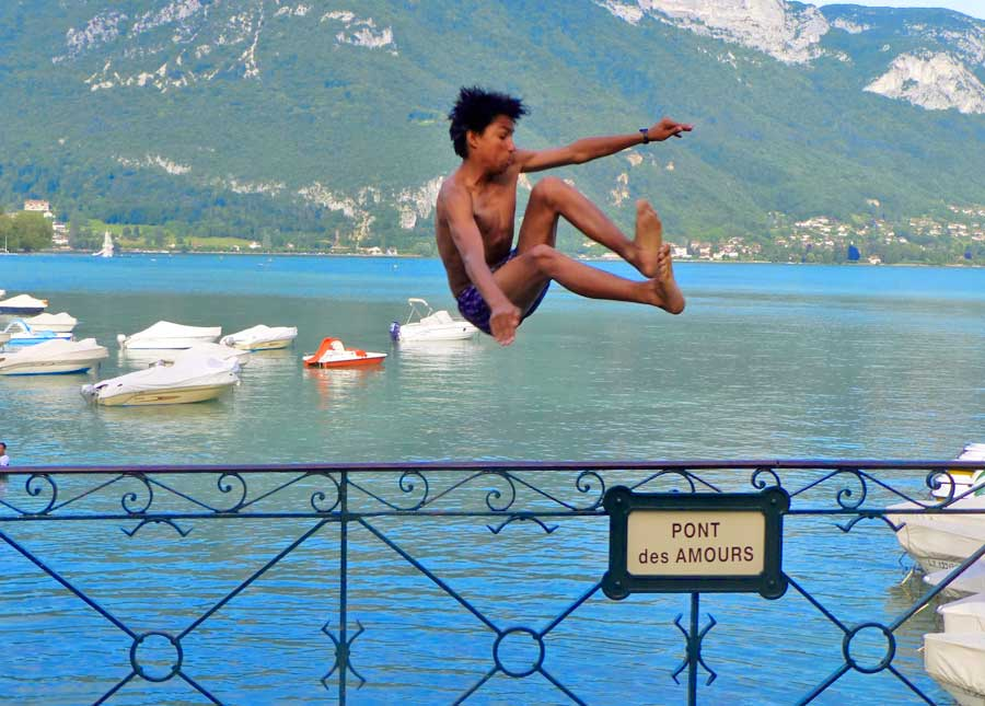 Annecy France2