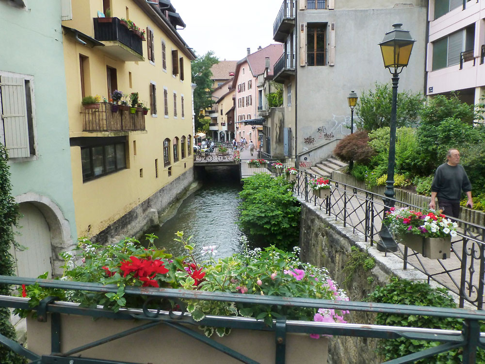 Annecy France4