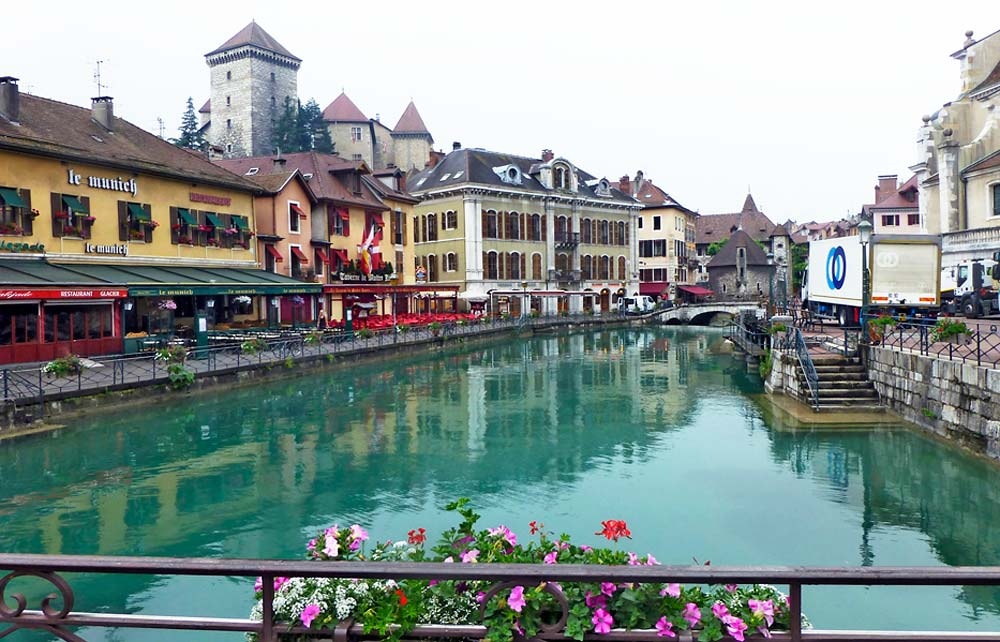 Annecy France5