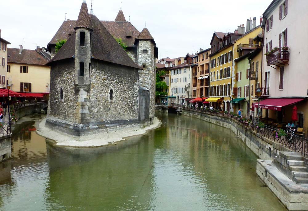 Annecy France9