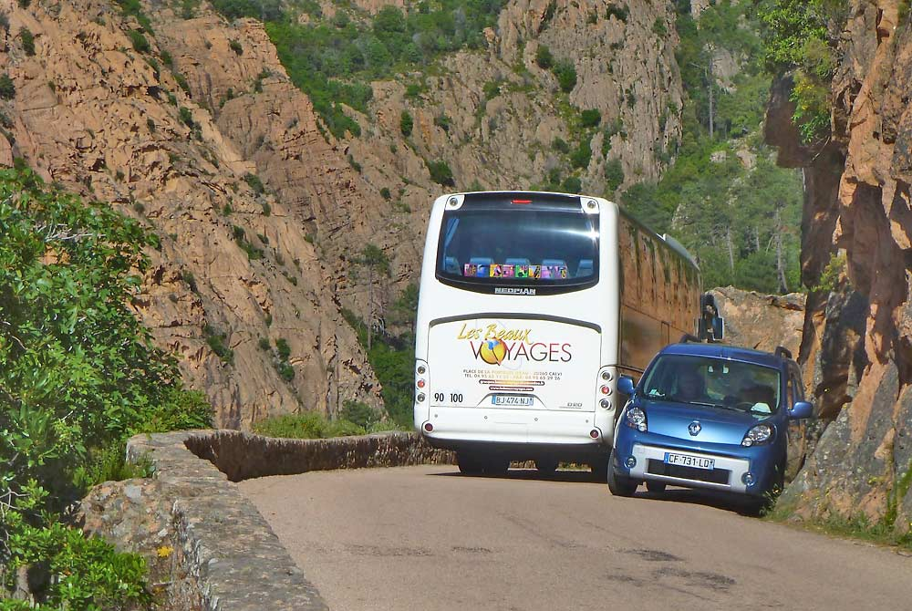 Driving in Corsica2