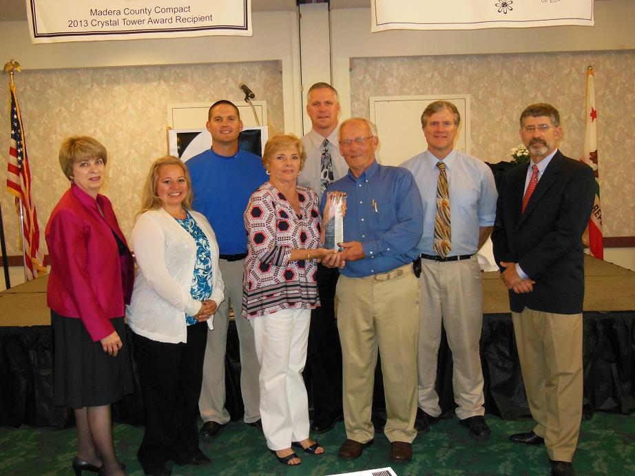 Round Table Madera.Round Table Pizza Recognized For Community Work Sierra News Online
