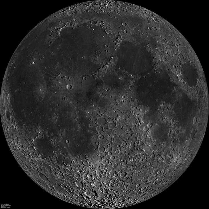 Full_moon_NASA.jpg