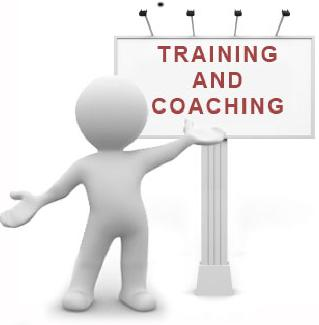 Water School Training and Coaching image