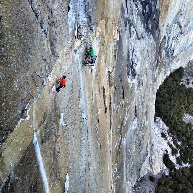 TCaldwell 3 2015 http://instagram.com/tommycaldwell