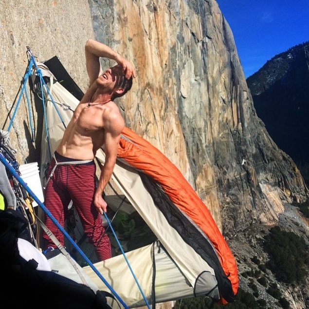 TCaldwell 4 2015 http://instagram.com/tommycaldwell