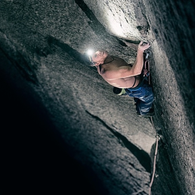 TCaldwell 5 2015 http://instagram.com/tommycaldwell