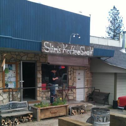 Slims_store_front.JPG