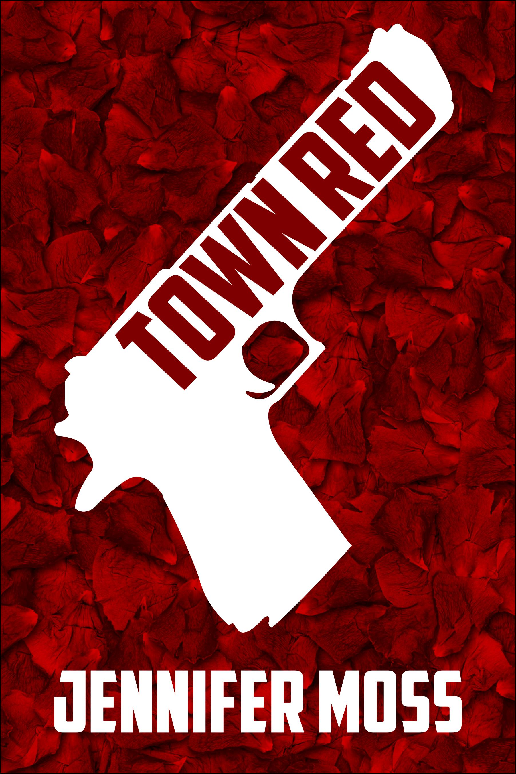 town-red-cover-300-dpi
