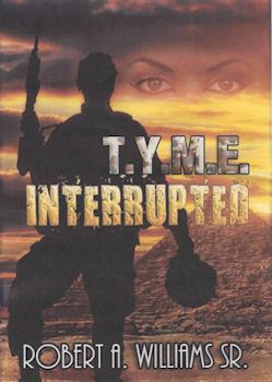 T.Y.M.E Interrupted