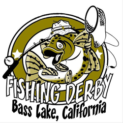 Bass Lake Fishing Derby