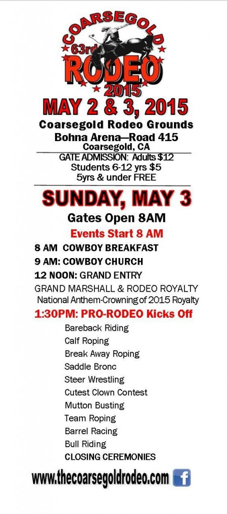 RODEO-EVENT-SCHEDULE-SUN-MAY-3-2015-454x1024