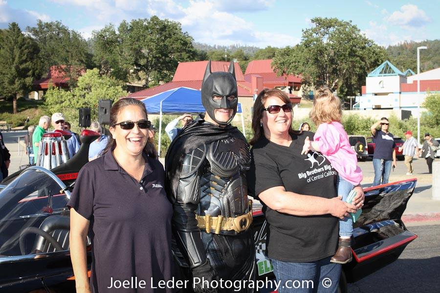 ELKS Charity Challenge 2015 - Joelle Leder Photography