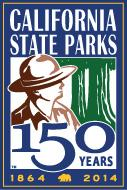 California State Parks 150 years