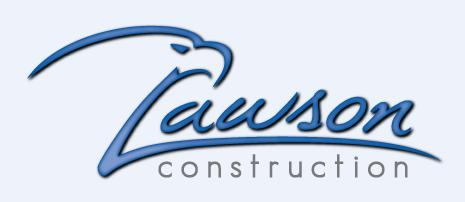 Lawson Construction