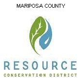 Mariposa County Resource Conservation District